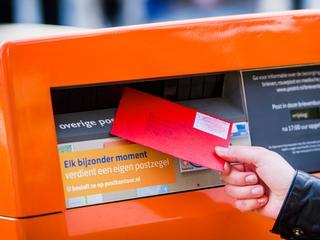 Belgisch postbedrijf zou geïnteresseerd zijn in overname