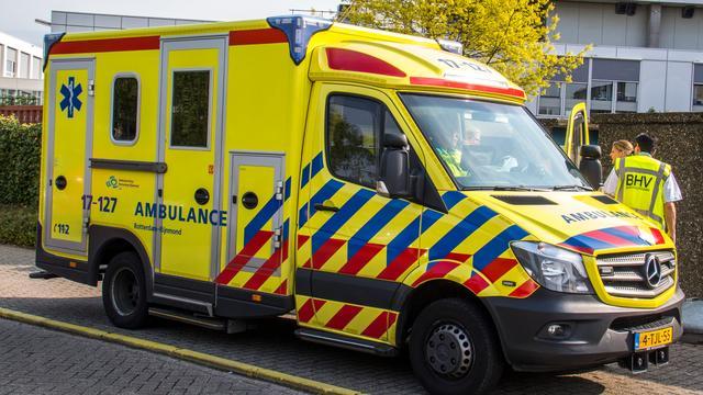 Inspectie voor de Gezondheidszorg waarschuwt Westfriesgasthuis