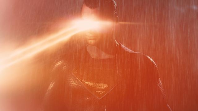 Recensieoverzicht: 'Batman v Superman maakt geen indruk'