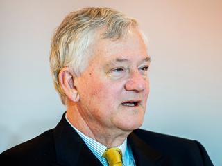 Bedrijf wijst op rechten aandeelhouders volgens Nederlandse wet