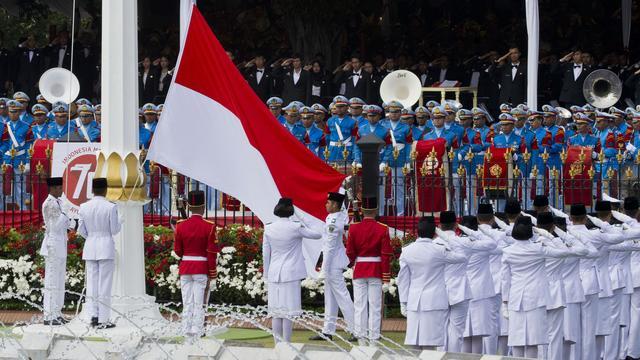 EU en Indonesië gaan onderhandelen over vrijhandelsakkooord