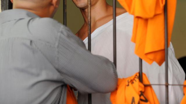 'Kleinzoon Heijn moet 10 maanden cel in voor drugsbezit'