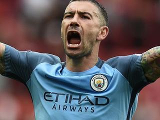 Liverpool rekent simpel af met landskampioen Leicester City