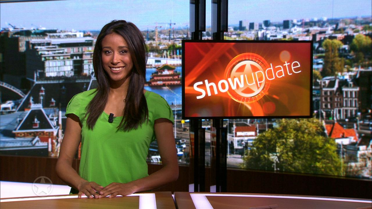 Show update: Roxeanne Hazes verbaast fans met nieuwe look