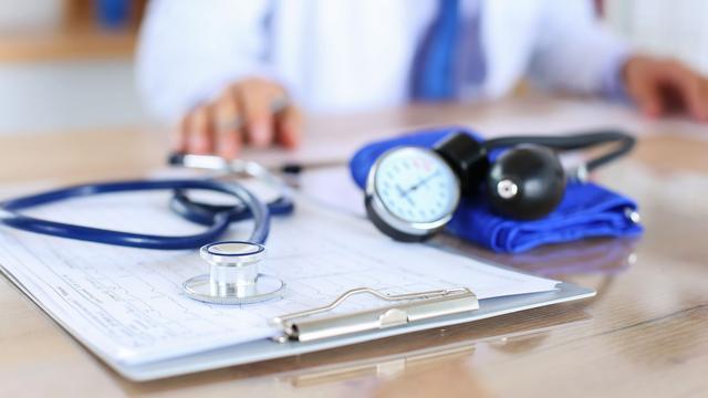 'Thuiszorgsector lijdt 149 miljoen verlies per jaar'