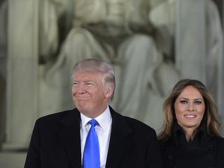 Topexperts hebben geen idee welke koers Trump gaat varen