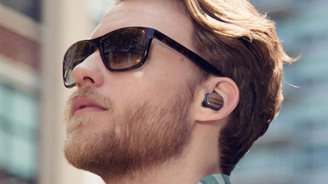 'Apple maakt draadloze Beats-oordoppen voor iPhone 7'