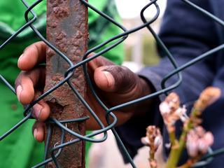 Grote kans op verkrachtingen, martelingen en executies