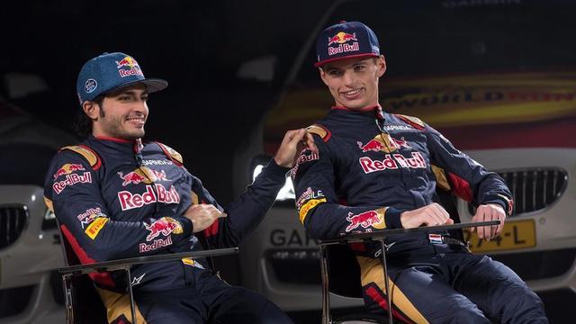 Verstappen krijgt oud-Manor-teambaas als racedirecteur