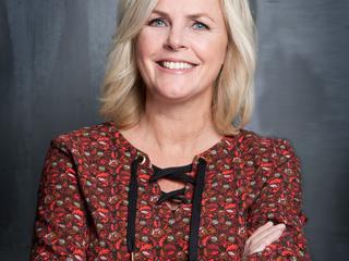 Presentatrice wissel na 26 jaar van RTL4 naar SBS6