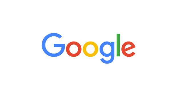 Google wil datacenter Eemshaven veel groter