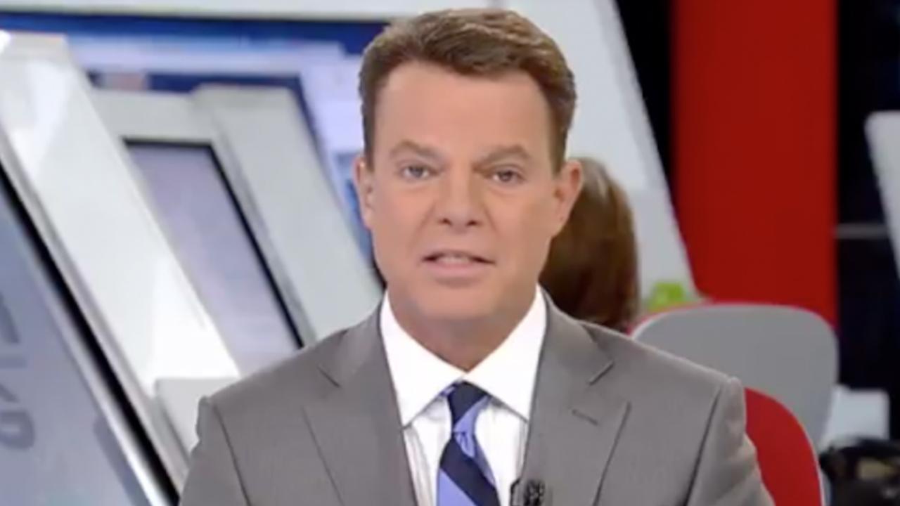 Fox News neemt het op voor aartsvijand CNN na beschuldiging Trump