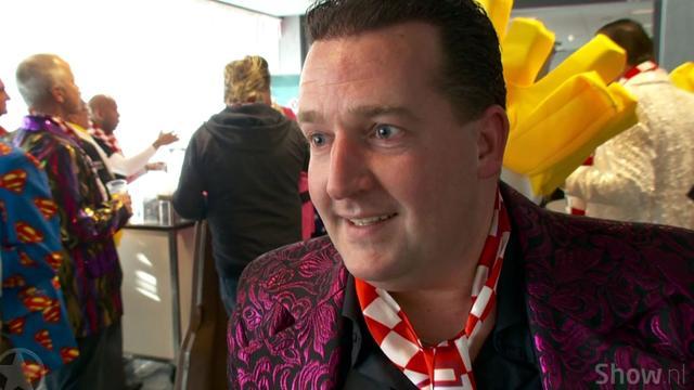 Carnaval barst los in Brabant met bekende artiesten