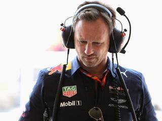 Nederlander haalt voor vierde keer in zes races finish niet