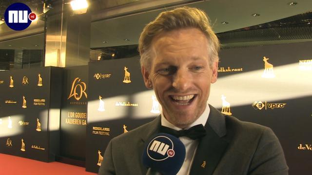 Acteurs over hun favoriete oneliners in Nederlandse films