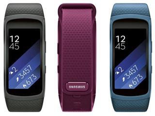Apparaat krijgt kleiner scherm en kleinere batterij