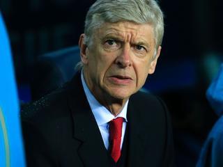 'Alle clubs hebben nu het geld om aankopen te doen'