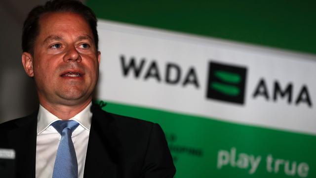 Russische spionnen lekken medische gegevens WADA