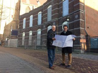 Gemeente Halderberge trekt 4.250 euro uit voor conservering en reproductie