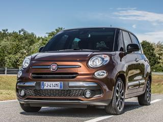 Auto is op aantal kleine uiterlijke en technische onderdelen gewijzigd