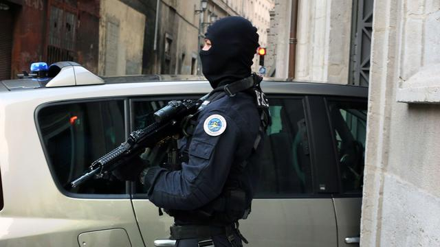 Kazachstan beschuldigt zakenman van couppoging
