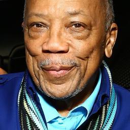 Quincy Jones krijgt acht miljoen euro toegewezen in zaak Michael Jackson