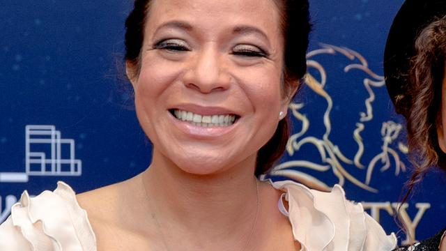 Nurlaila Karim krijgt rol in The Bodyguard
