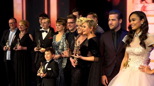 Beste grote musical 2017: Ciske de Rat