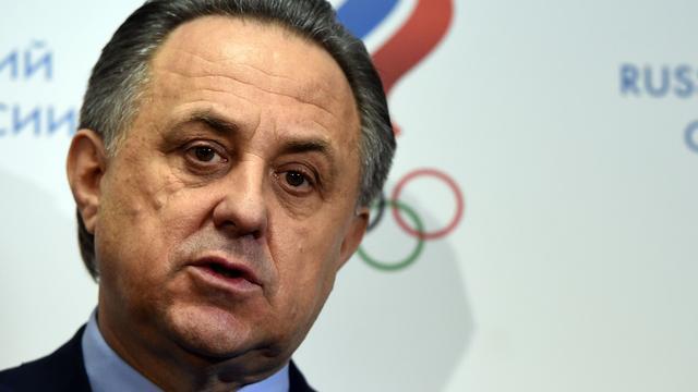 Rusland gaat WADA-rapport onderzoeken