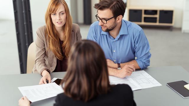 'Slechts helft huizenkopers tevreden over nazorg hypotheekadviseur'