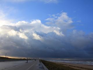 Geen gevolgen voor ideeën over Brouwerseiland