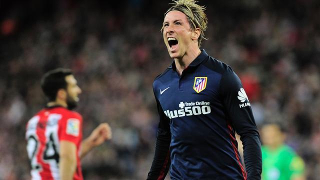 Torres zou plaats in Spaanse EK-selectie verrassend vinden