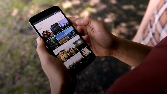 Dit zijn de beste Android en iOS-apps van 2015