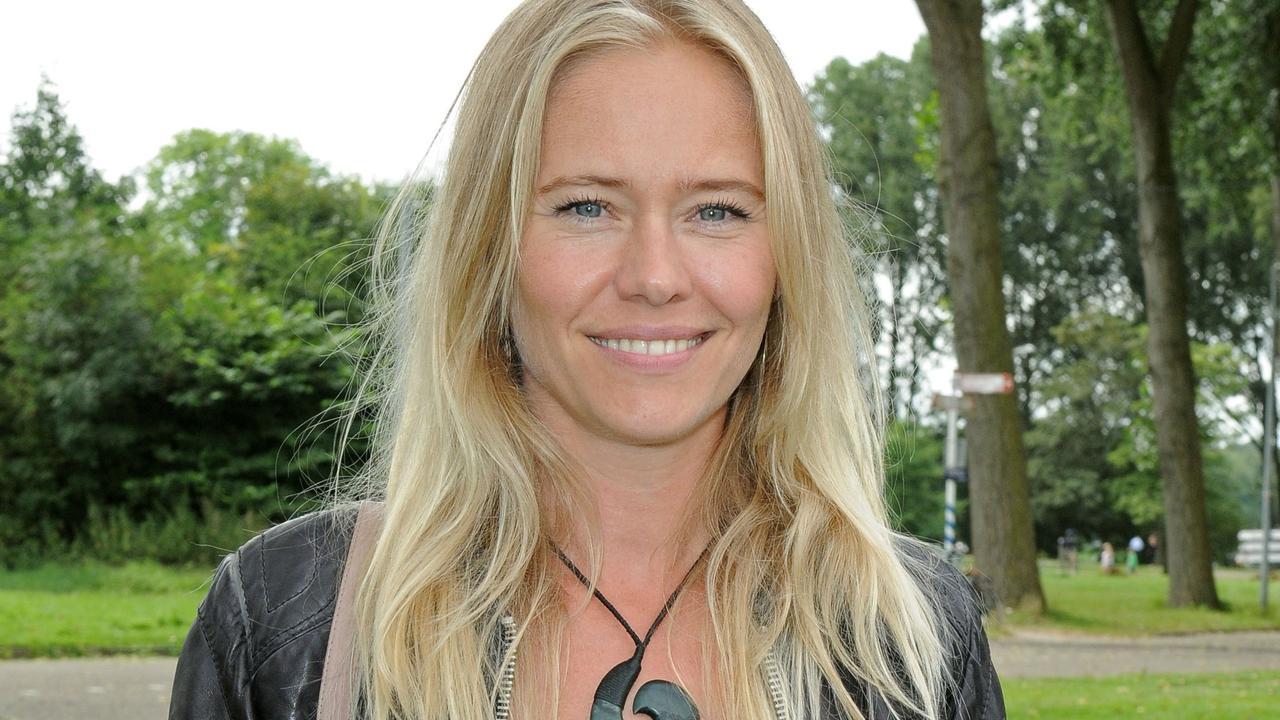 Liesbeth Kamerling kwam in emotionele achtbaan terecht