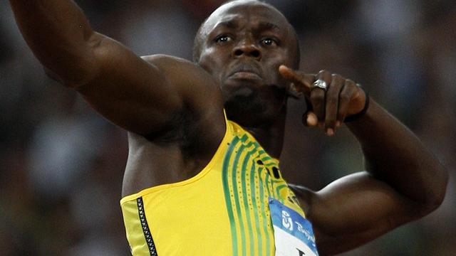 Bolt raakt mogelijk gouden medaille kwijt vanwege doping teamgenoot