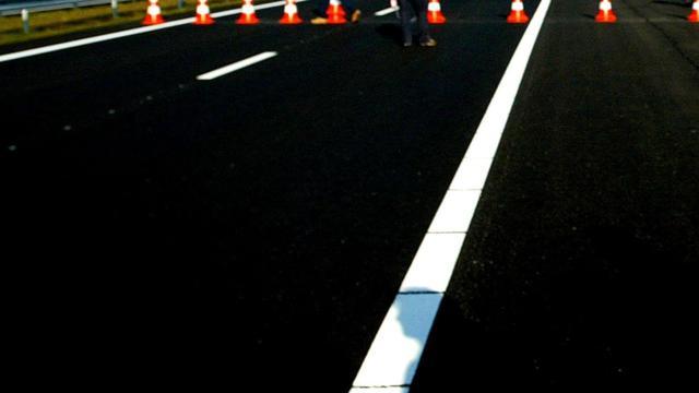CDA stelt provinciale vragen over rijksweg A17 en afrit Stampersgat
