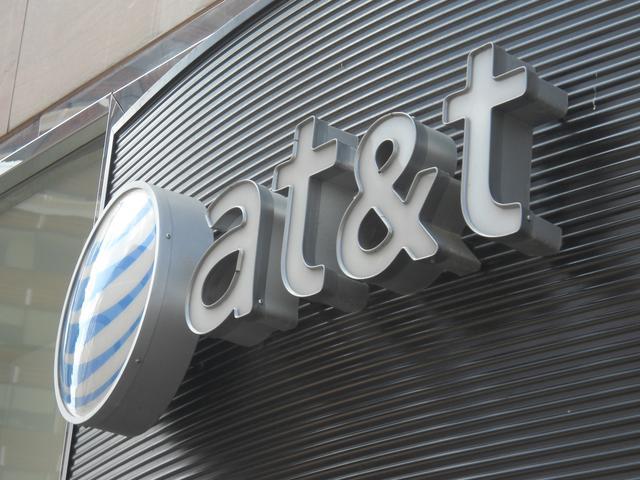 Telecombedrijf AT&T koopt Time Warner voor 85 miljard dollar