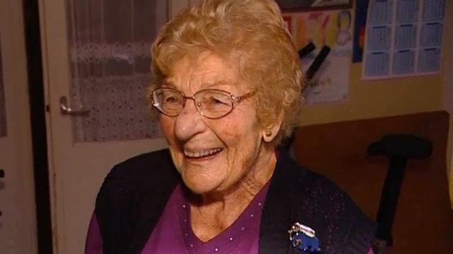 Dader neersteken Oma Toni veroordeeld tot tbs met dwangverpleging