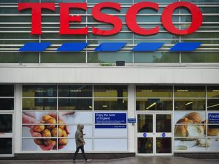 Britse keten wil toenemende kostendruk de baas blijven