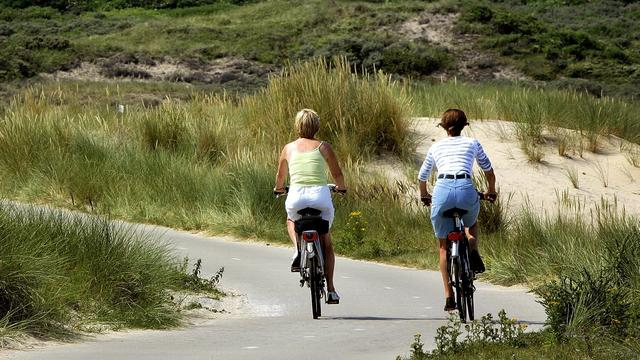 Waterschap aan de slag met Zeeuwse fietsknelpunten
