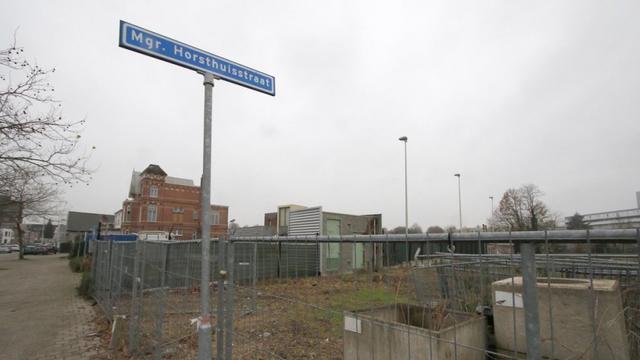 Ook woningen en appartementen op plek voormalige Jumbo Haagweg
