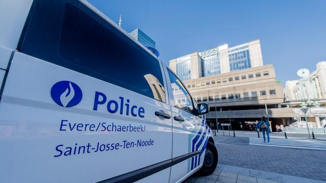 Nederlandse drugsdealer krijgt acht jaar cel in België