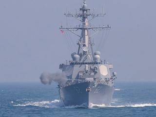 Nog zeven bemanningsleden officieel vermist