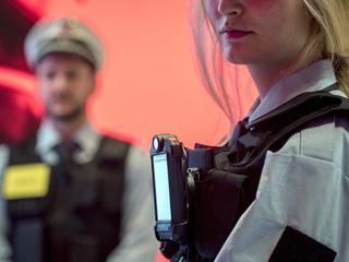 Centrale Ondernemingsraad wil niet dat bodycams 'personeelsvolgsysteem' worden