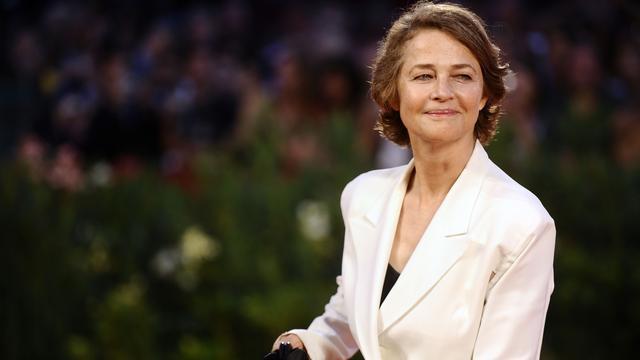 Charlotte Rampling nuanceert racisme-uitspraken Oscars