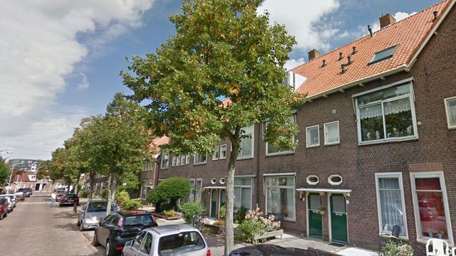 Woningcorporatie gaat door met sloopplannen in Oude Kooi