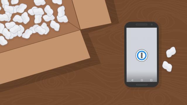 Wachtwoorden-app 1Password komt met reismodus voor grensovergangen