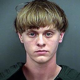 Schutter Charleston zegt niet schuldig te zijn