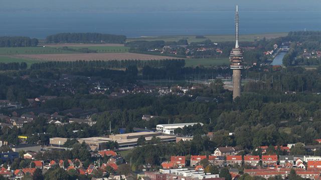 Herman Klitsie wordt waarnemend burgemeester van Goes
