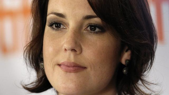 Melanie Lynskey verloofd met Jason Ritter
